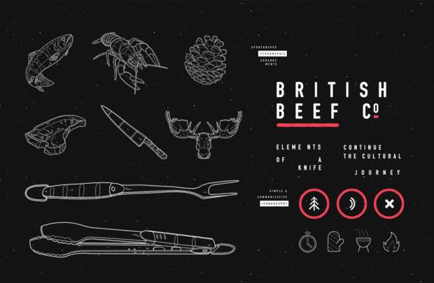 bbq-culture-SOTM-6