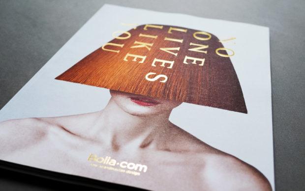 bolia_books_08