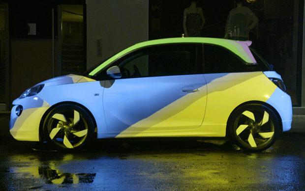 case-opel_adam-car01