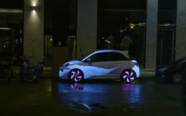 case-opel_adam-car02
