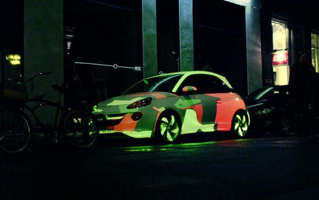 case-opel_adam-car05