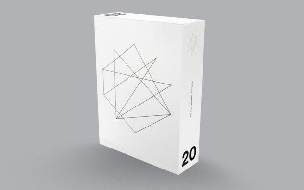 T_C_Box