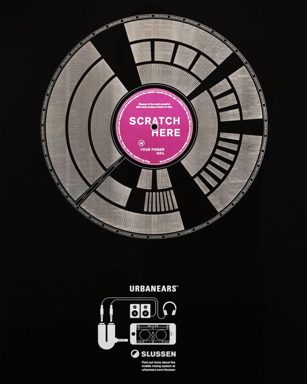urbanears_full-poster01