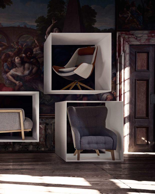 bolia_fy16_armchairs