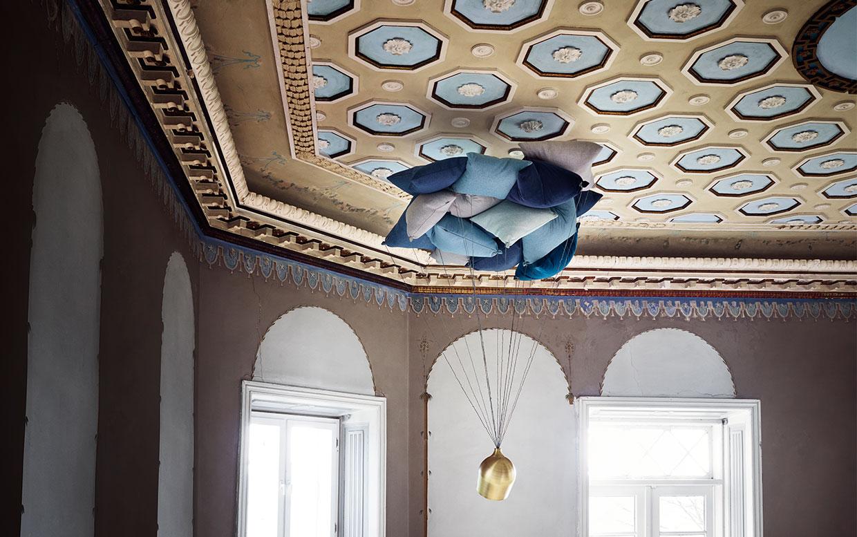 cushions-bolia-fy17-1240x777